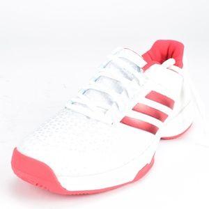 Adidas Adizero Ubersoniz 2 Tennis Shoes, Women's